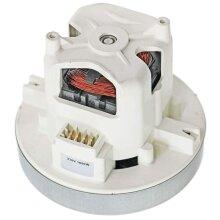 Miele C3 Powerline, Extreme, S8 Series Vacuum Motor - 1600w 240v