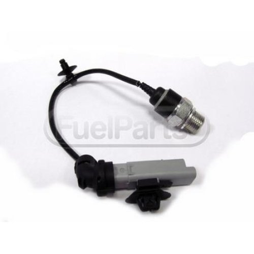 Oil Pressure Switch for Citroen C4 1.6 Litre Diesel (10/12-12/15)