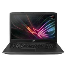 """ASUS Chromebook C223NA-GJ0014 Red Notebook 29.5 cm (11.6"""") 1366 x 768 pixels 1.10 GHz Intel® Celeron® N3350 - Refurbished"""