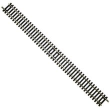 HORNBY Track 6x R601 Double Straight