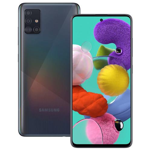 Samsung Galaxy A51 Dual Sim | 128GB | 6GB RAM