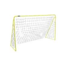 Kickmaster 6ft Premier Goal | Garden Kids' Football Goal