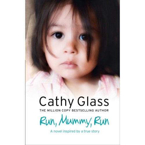 Run, Mummy, Run (Paperback)