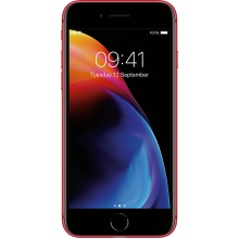 Apple iPhone 8 | (Product) Red - Used