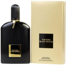 Tom Ford Black Orchid 100ml EDP Spray