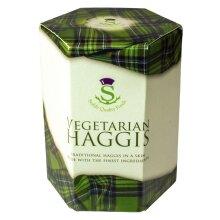 Scottish Vegetarian Haggis Boxed Ideal gift