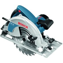 Bosch Professional GKS 85 Corded 110 V Circular Saw