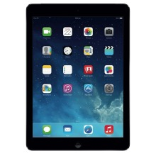 Apple iPad Air 32GB Space Grey | Wi-Fi - Used
