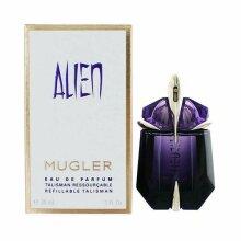 Thierry Mugler Alien Eau de Parfum Spray 30ml Refillable Talisman