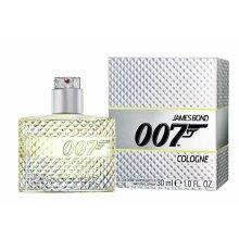 James Bond 007 For Men Eau De Cologne 30Ml