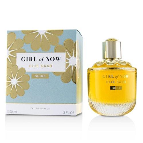 Girl Of Now Shine Eau De Parfum Spray - 90ml/3oz
