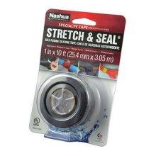 Nashua Stretch & Seal Self-Fusing Silicone Tape