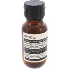 Aesop Resurrection Rinse-Free Hand Wash 50 ml