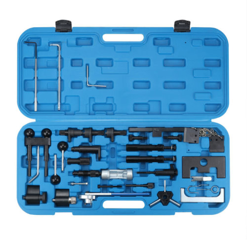 VOLKSWAGON Timing Tool Complete Master Kit VAG VW AUDI PETROL DIESEL
