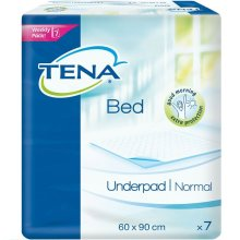 TENA Bed Underpad Normal 60 x 90cm - 7 Pads