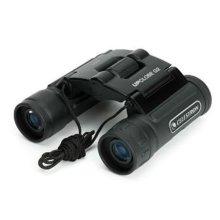 CELESTRON CEL-71232 Upclose Binocular - 10 x 25