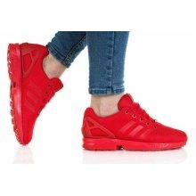 Adidas ZX Flux Red Women EG3823