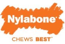 Nylabone Dog Treats