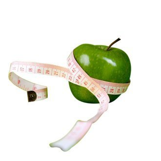 Diet & Nutrition
