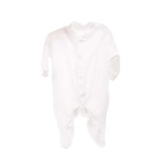 Baby Boys' Bodysuits & Grows