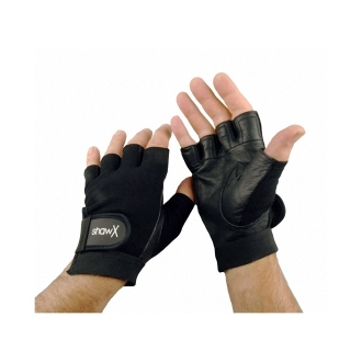 Drum Gloves