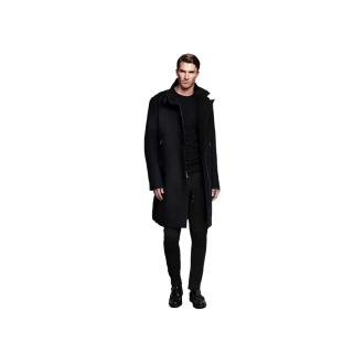 Men's Coats, Men's Jackets & Men's Blazers