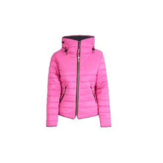 Girls' Coats & Girls' Jackets