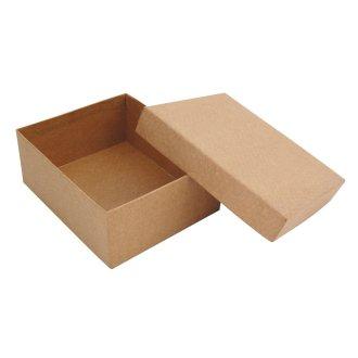 Craft Organisation & Craft Storage