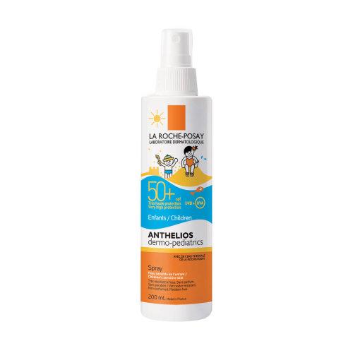 La Roche Posay Anthelios Dermo Pediatrics 50+ Spray 200ml