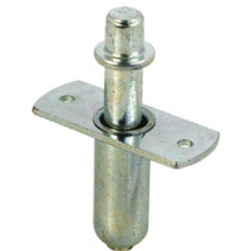 16471 Bi-Fold Door Top Pivot