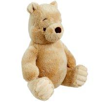 Disney Soft Toy Winnie The Pooh 18cm