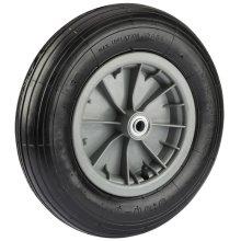 DRAPER Spare Wheel for 17993 Wheelbarrow [17995]