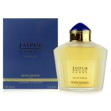 Jaipur - Eau de Parfum - 100ml