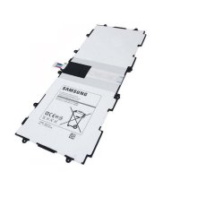 SAMSUNG T4500E 6800 MAH BATTERY FOR GALAXY TAB 3 10.1 INCH GT-P5200 P5210 P5213