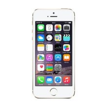 Apple iPhone 5s | Gold - Refurbished