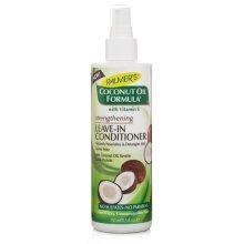 Palmer's Coconut Oil Formula Leave- In Conditioner 250ml