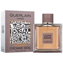 Guerlain L'Homme Ideal 100ml Eau De Parfum