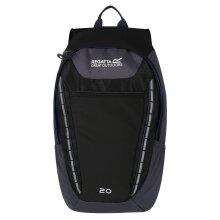 Regatta Highton 20L Backpack