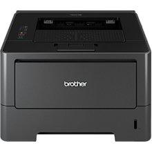 Brother HL-5440D - Refurbished
