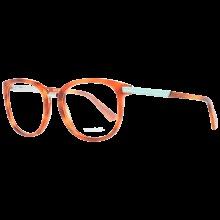 Diesel Optical Frame DL5232 054 51
