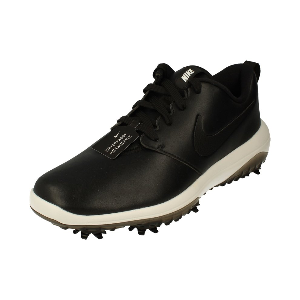Nike Roshe G Tour Mens Golf Shoes Ar5580 Sneakers Shoes On Onbuy