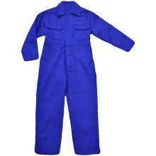 Work Overall & Coveralls