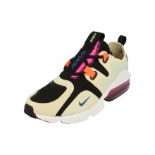 Nike Air Max Infinity Womens Running Trainers Bq4284 Sneakers Shoes