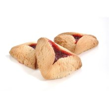 Reismans FT Fruit Tarts, Pack of 12