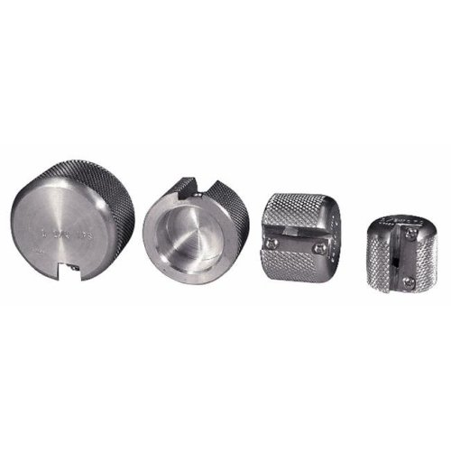Wheeler Rex 0.75 in. CTS Chamfer Tool