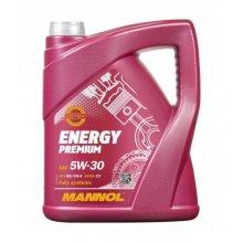 5w30 Fully Synthetic LongLife Engine Oil dexos2 C3