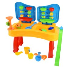 Childrens Sand & Water Tables