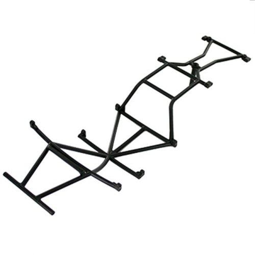 Redcat Racing 20108 Roll Cage upper Section