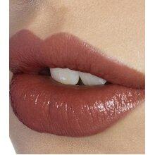 Charlotte Tilbury K.I.S.S.I.N.G Lipstick #Stoned Rose 3.5g