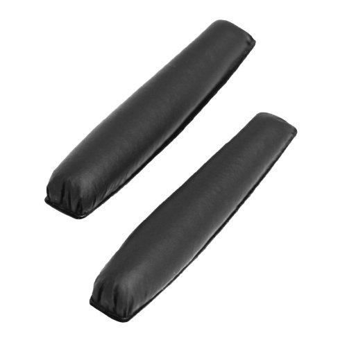 Replacement Headband Cushion Pads For Sennheiser PX100 PX200 Heaphones